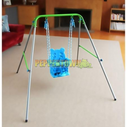 Sportspower My First Toddler Swing By Peppertown Online