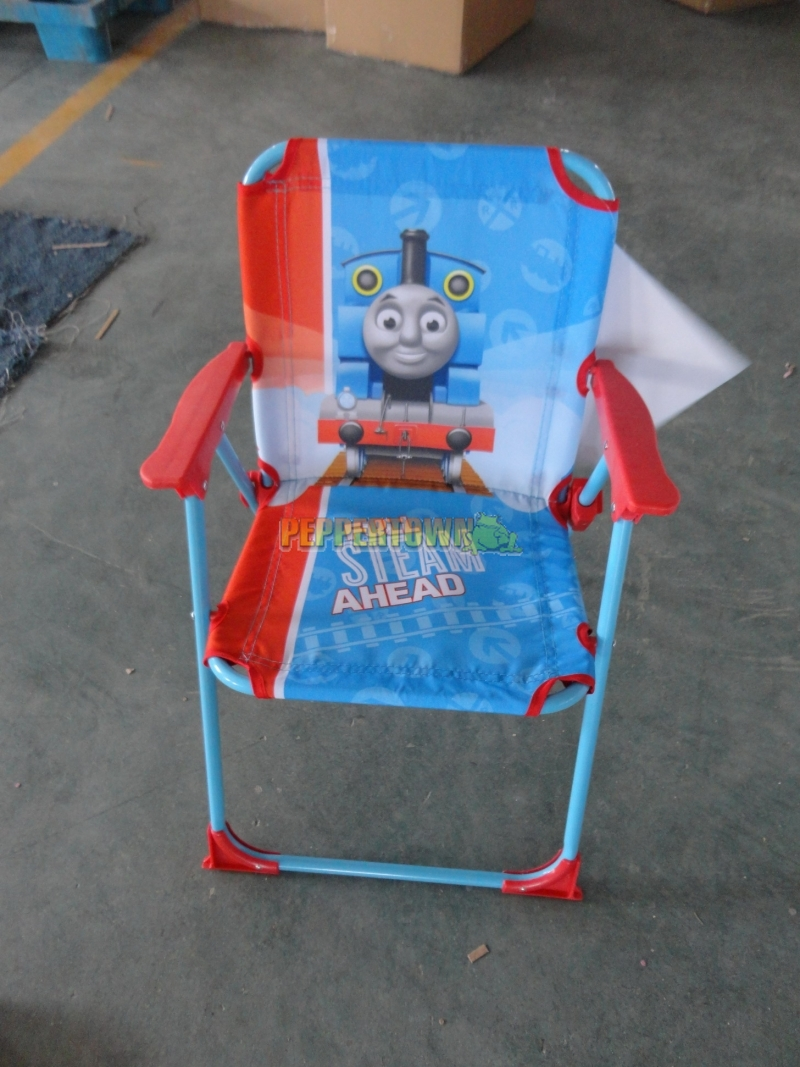 Thomas The Tank Engine Chair Only By Peppertown Online Store
