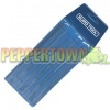 Eurotool Steel File- 6 File Set