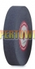 "Silicon Carbide Wheel 150mm (6"") 100 Grit"