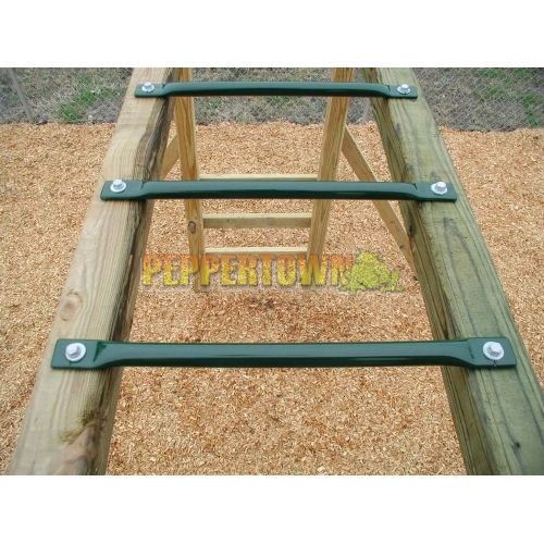 Monkey Bar Rungs Short Sold Individually By Peppertown Online