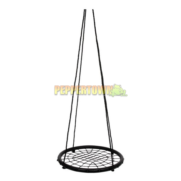Inclined Crawl together with Spider Web Swing 100cm Diameter further Playhouse Stef moreover Art 1183001 as well Facility. on special needs playground equipment