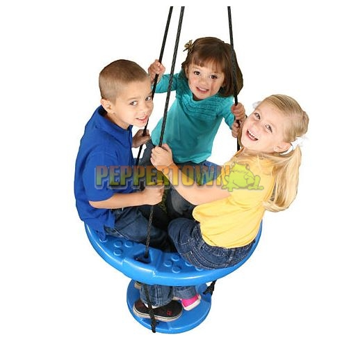 Vortex Ring Swing By Peppertown Online Store