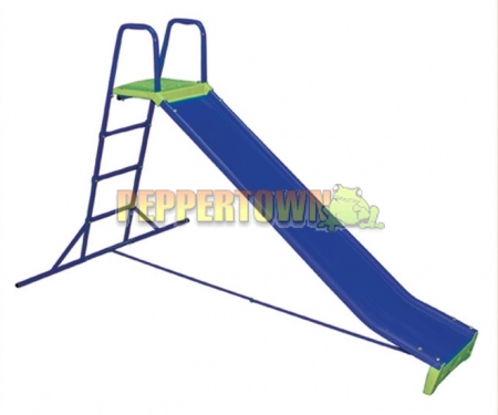 hills free standing slide by peppertown online store