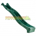 3m Wetz Slide with water attatchment - GREEN
