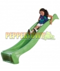 3m Wetz Slide with water attatchment - LIME