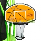 iTech Basketball Hoop Set