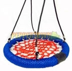 Commercial Birds Nest Swing
