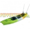 FeelFree Corona Kayak