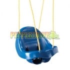 Toddler Swing Blue