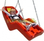 JENNSWING - Adaptive Swing Seat - USA - Commerical