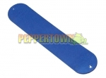 Moulded Swing Seat- BLUE