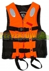 Mountain Kayak A16 Life Jacket