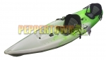 Mountain Kayaks ZK1000 Double