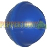 Play Equipment Abacus Ball- BLUE