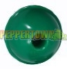 Play Equipment Abacus Ball- GREEN