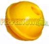Play Equipment Abacus Ball- YELLOW