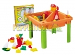 Sand and Water Table Kit