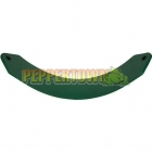 Strap Swing Seat Moulded GREEN