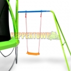 iTech Swing Set