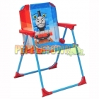 Thomas The Tank Engine Chair only