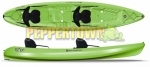 Perception Tribe 13.5 Kayak - Sit-On-Top