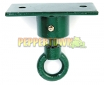 Tyre Swing Swivel- Green (Light Duty)