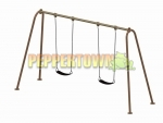 The Gumnut Swing Frame