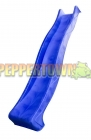 Wetz Water Slide 3.1m - Blue
