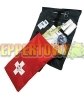 Waterproof First Aid Pouch