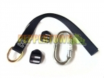 X1 Xtreme Harness Adaptor