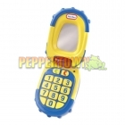 Little Tikes Discoversounds Cell Phone