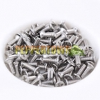 5-6mm Counter Sunk Screw Pack