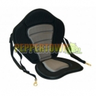 Deluxe Molded Foam Kayak Seat (suits most kayak brands)