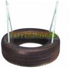Horizontal Swinging Tyre- 2pt