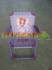 Sofia The First Princess From Within Folding Chair