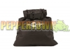 Lightweight Dry Sacks- 2L