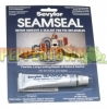 Sevylor Seamseal PVC Adhesive and Sealant