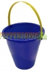 Small Bucket- different colours
