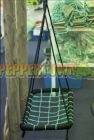 Strap Arch Hammock Swing- Outdoor